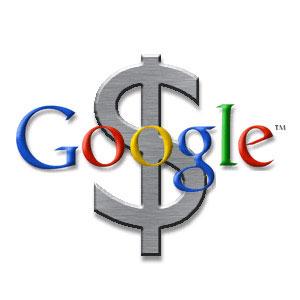 Google AdWords увеличил лимит создаваемых правил