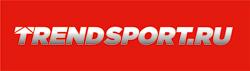 Повышение комиссии от интернет-магазина trendsport.ru в сети Где Слон?