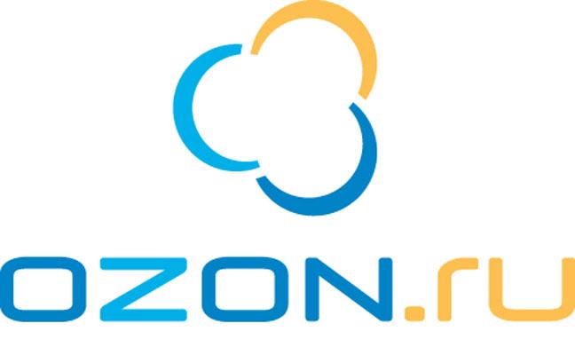 партнерская программа магазина ozon.ru