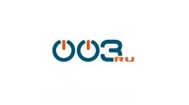 Партнерская программа интернет-магазина 003.ru в сети Где Слон?