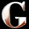 Отличный конкурс от интернет-магазина gosso.ru в сети Где Слон?