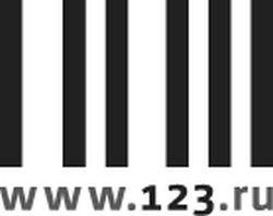 123-logo