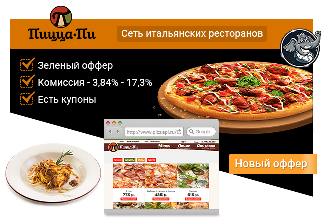 pizza - blog