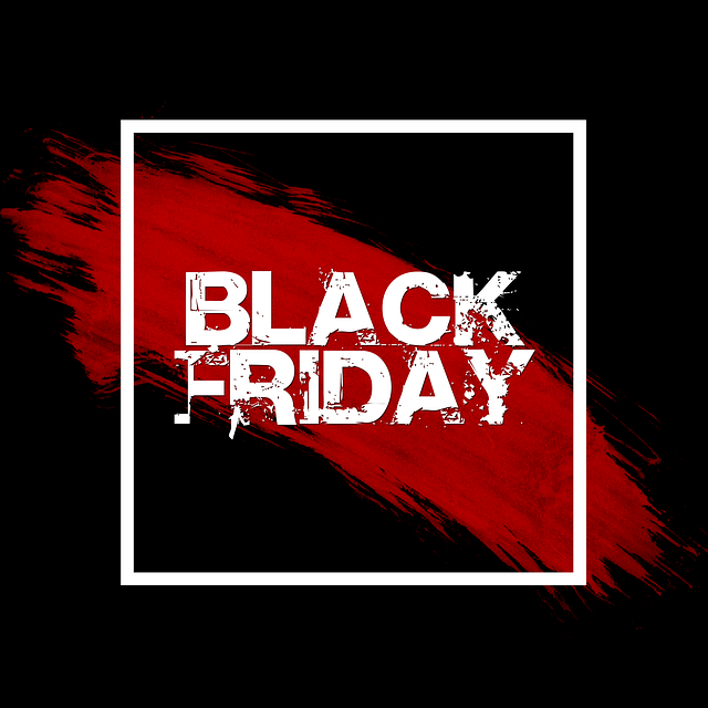 black-friday-2901748_640