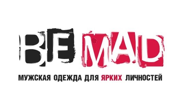 Конкурс от интернет-магазина bemad.ru в сети Где Слон?