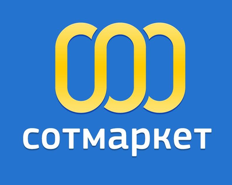 партнерская программа Сотмаркет