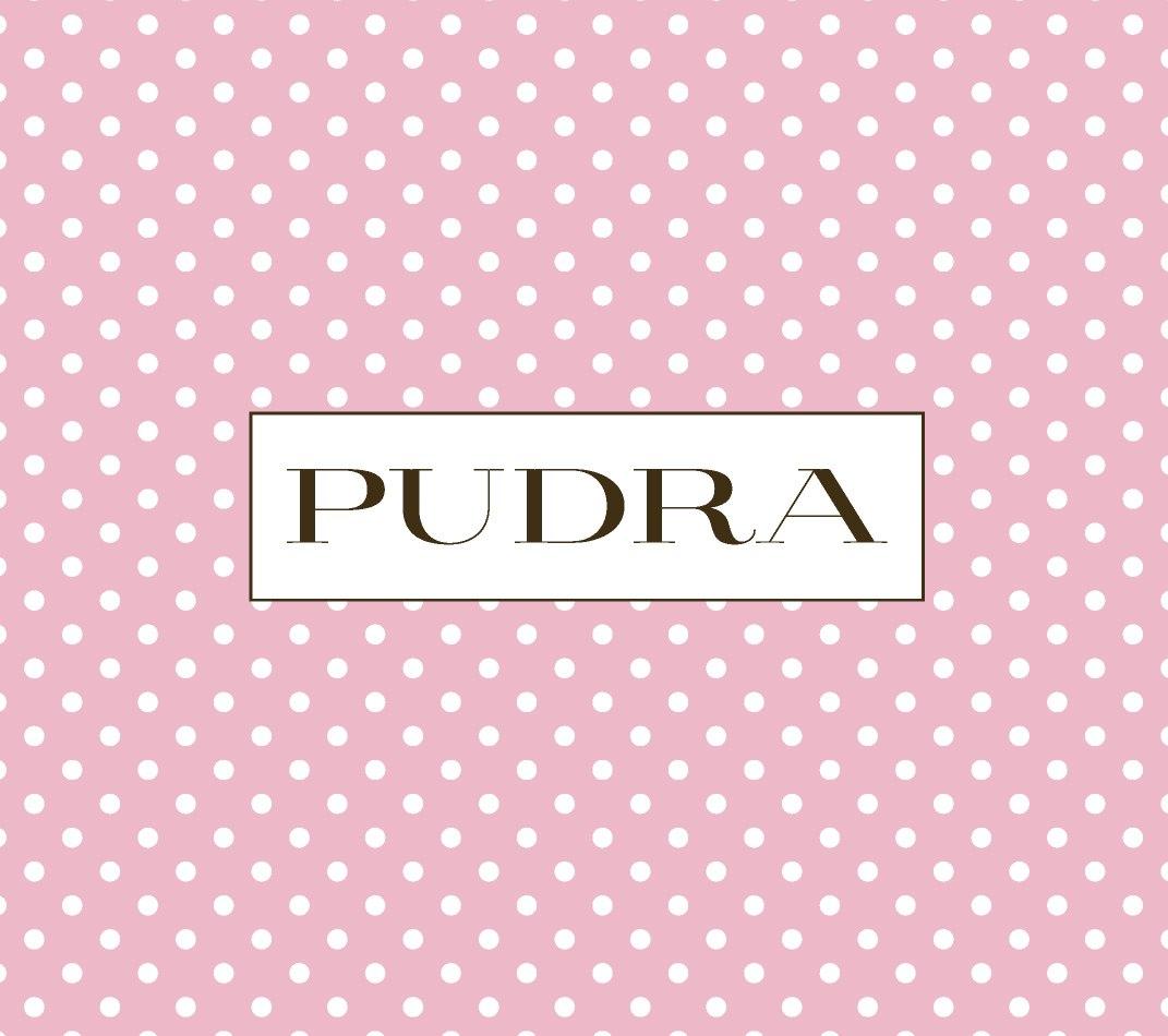 Конкурс от интернет-магазина pudra.ru в сети Где Слон?