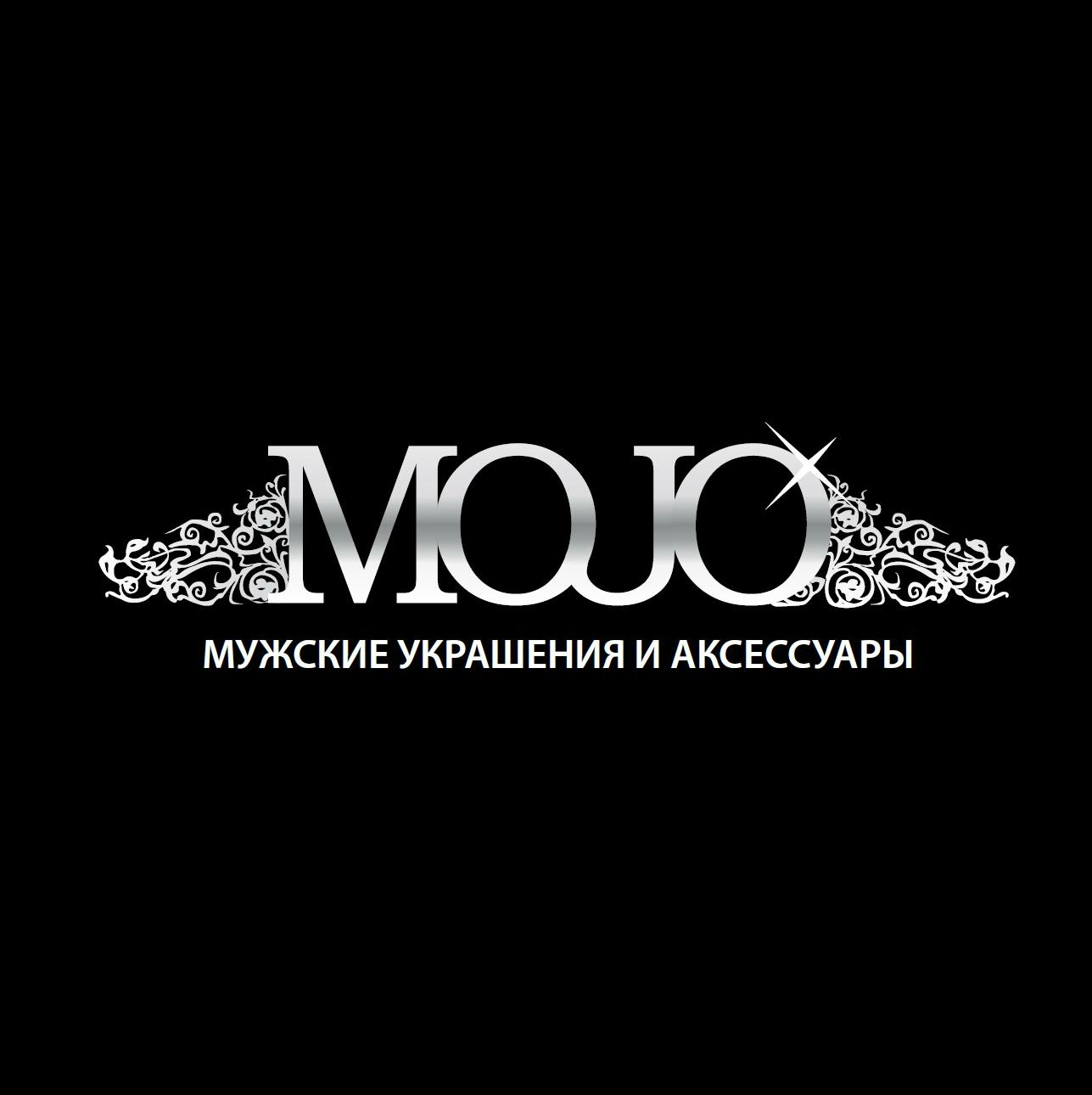 Партнерская программа интернет-магазина mojos.ru в сети Где Слон?