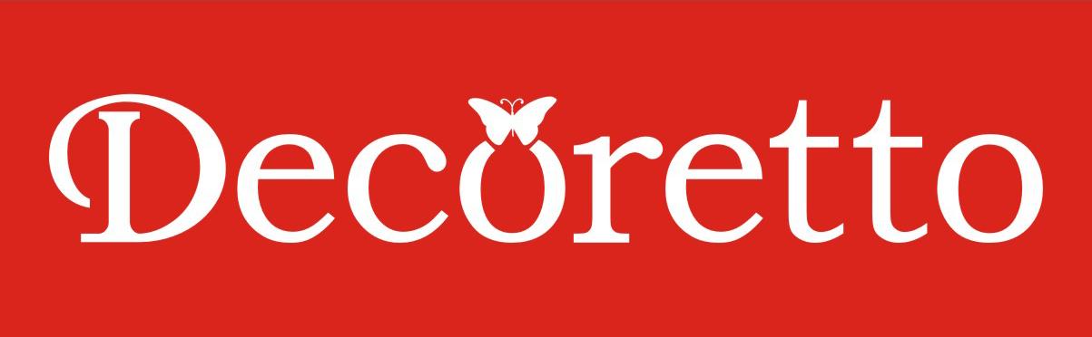 Logo Decoretto