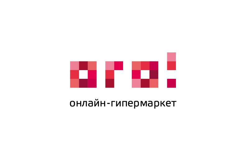 Партнерская программа онлайн-гипермаркета ogo1.ru в сети Где слон?