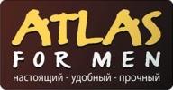 Конкурс от интернет-магазина atlasformen.ru в сети Где Слон?