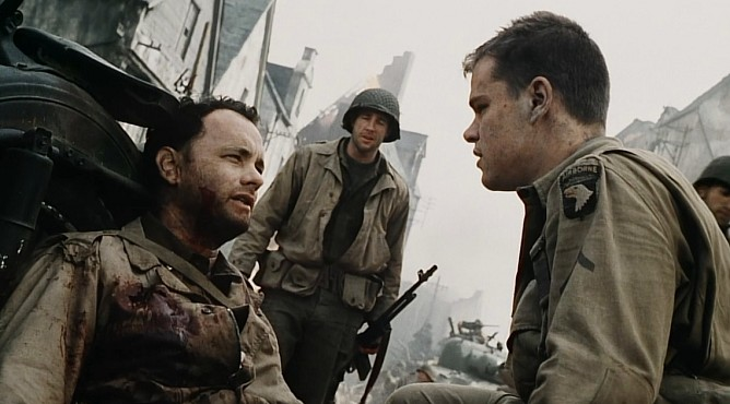 Saving-Private-Ryan-1998