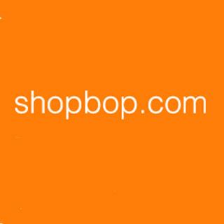 Партнерская программа интернет-магазина shopbop.ru в сети Где Слон?