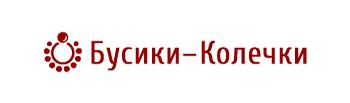 Партнерская программа интернет-магазина busiki-kolechki.ru.ru в сети Где Слон?