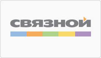Новые ставки в партнерской программе svyaznoy.ru!