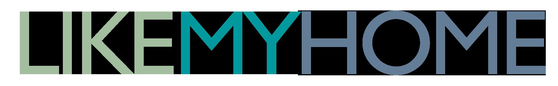 Топ-30 самых заказываемых позиций от интернет-магазина likemyhome.ru в сети Где Слон?