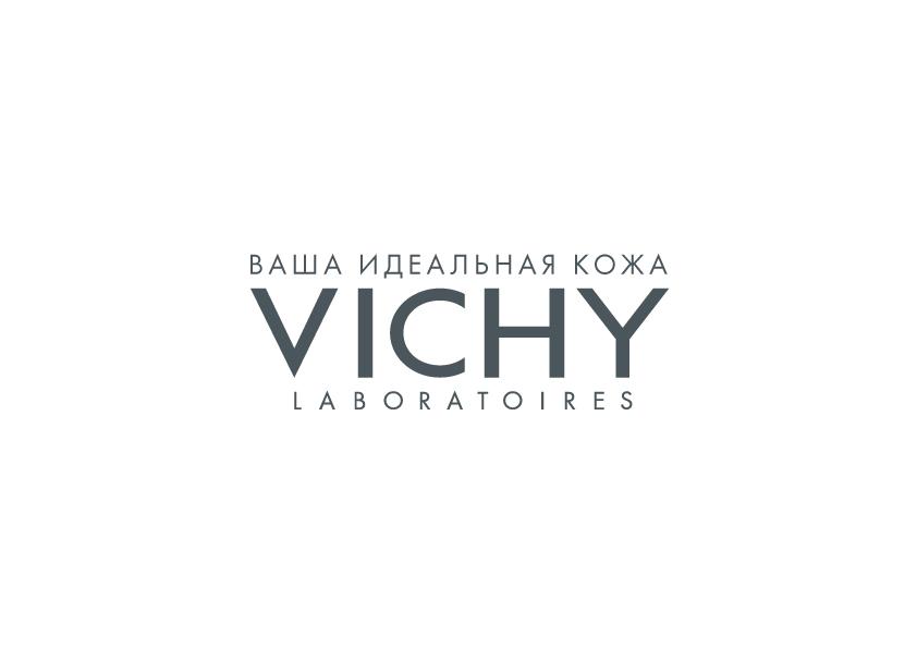 Партнерская программа интернет-магазина VICHY в сети Где Слон?