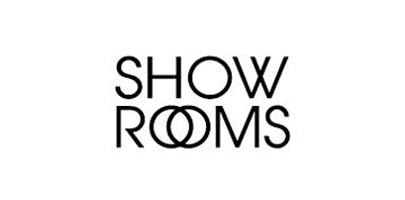 Партнерская программа интернет-магазина showrooms.ru в сети Где Слон?