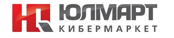 Партнерская программа кибермаркета Ulmart.ru в сети Где Слон?
