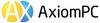 Партнерская программа интернет-магазина axiompc.ru в сети Где Слон?