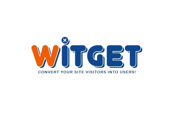 Witget_Logo
