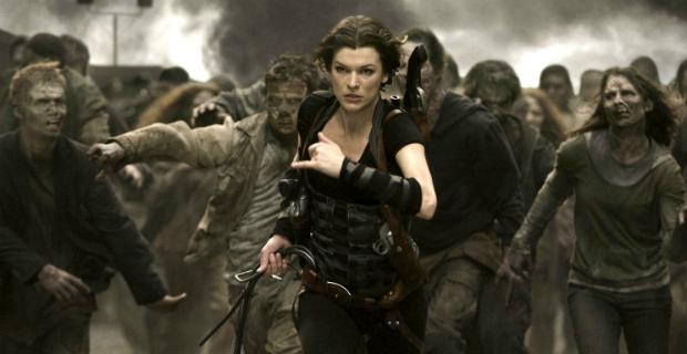 resident-evil-6-milla-jovovich
