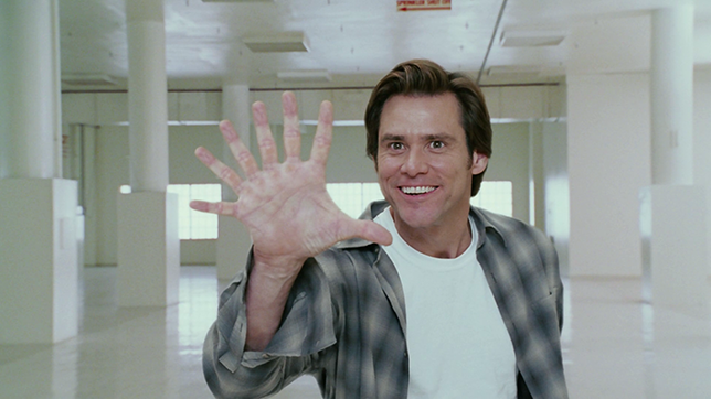 bruce-almighty-644